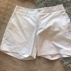 """UNDER ARMOUR Links 5"""" Shorty Shorts - 4"""